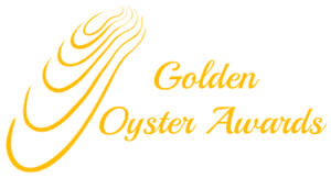 fast fit golden oyster award