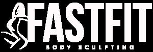 fast fit body sculpting