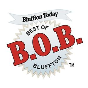 best of bluffton fast fit