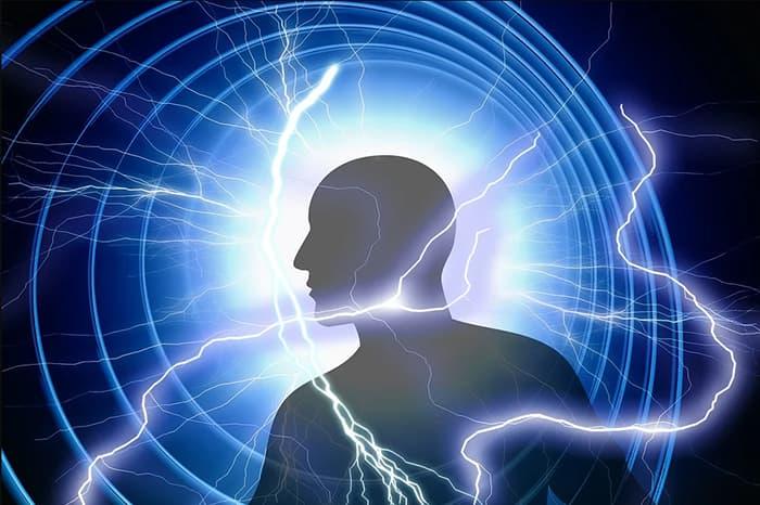 img energy