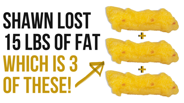 shawn-lost-15-pounds-of-fat-in-this-fast-fit-review
