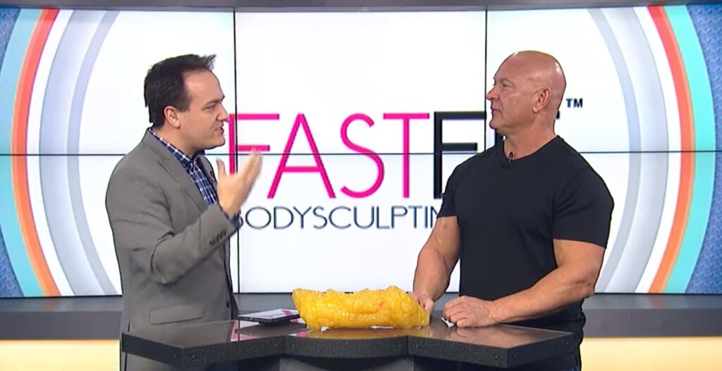live-fast-fit-review-with-shawn-and-doug