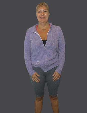 melissa-f-clothed-after