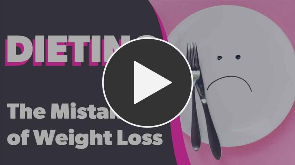 visceral fat how to lose belly fat