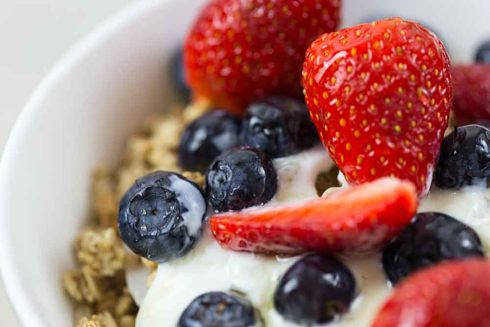 fast-fit-detox-nutrition