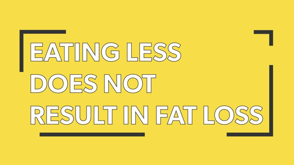 fast-fit-eating-less-does-not-result-in-fat-loss-body-sculpting-weight-loss-diet